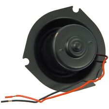 VDO PM220 New Blower Motor Without Wheel