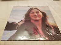 Judy Collins Colors of the Day The Best of Vinyl Record LP - 1972 - Elektra
