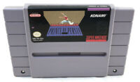 Prince of Persia Cartridge Only (Super Nintendo, 1992) SNES Tested Works Great