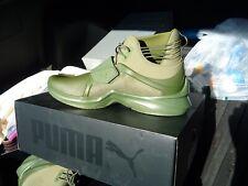 Brands New Puma shoe Fenty by Rihanna size 10.5