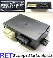 Steuergerät Zentralverriegelung 8353569 BMW E 36 original