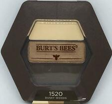 Burt's Bees Eye Shadow With Bamboo 1520 Dusky Woods