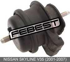 Engine Mount (Hydro) For Nissan Skyline V35 (2001-2007)