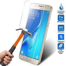 9H vetro temperato Screen Protector Protective Film For Samsung Galaxy J5 2015