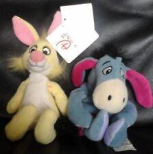 Walt Disney Eeyore Plush Branded Soft Toys