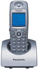 Panasonic KX-TD7684 2.4GHz Cordless Phone