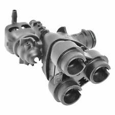 Genuine Karcher Pressure Washer K1 K2 Cylinder Head Spare Part 4.551-159.3