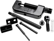 Motion Pro Chain Breaker Press and Riveting Tool 08-0467