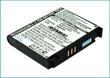 BATTERIA nuova per Samsung SGH-U800 sgh-u808 SGH-U900 ab653039cc Li-ion UK STOCK