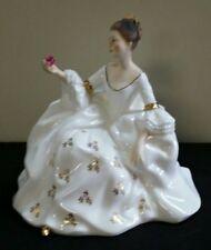 Royal Doulton My Love Figurine HN 2339 No Box