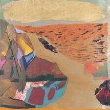 "Michael Nau & The Mighty Thread (NEW 12"" VINYL LP)"