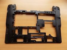 Acer Aspire One 725 Base Bottom Chassis