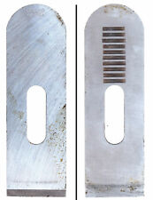Original Cutting Iron for Stanley No. 60 or 60 1/2 Block Plane - mjdtoolparts