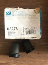 MOOG controllo Braccio Boccola #K8276 Ford Lincoln Mercury CROWN VIC Town Car 79-94