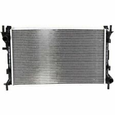 New Radiator Assembly For Ford Focus 2000-2004 FO3010112