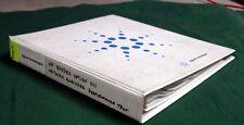 Hp 8753Es Performance Test Manual
