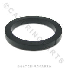 1186676 GAGGIA COFFEE MACHINE GROUP SEAL / FILTER HOLDER GASKET 72 x 56 x 8.5