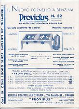 L582-DEPLIAN LAMPADE SUPER ALADIN TORINO