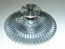 New GM 78-88 Monte Carlo SS El Camino 15-40136 Fan Clutch