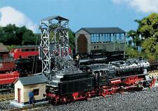 Faller Coal Lift 120220 HO & OO Scale