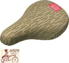 ODYSSEY RAINDROP TRIPOD BMX BICYCLE SEAT