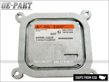 OE-PART: OSRAM D1S/D3S HID BALLAST (#35XT5D3SD3R) for FORD DODGE LINCOLN