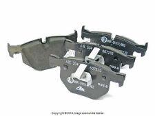 BMW Rear Brake Pad Pads E70 E71 X5 X6 (2007+) ATE + 1 year Warranty