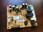 Frigidaire Electrolux Refrigerator Control Board A02710601 ERF1500NA  - NEW photo
