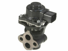 For 1996-1998 Suzuki Sidekick EGR Valve Genuine 56954RY 1997 1.8L 4 Cyl