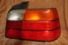 BMW Series 3 E36 1990-2000 Brake Light Reversing Light Rear Light Right 1387070