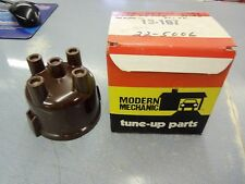 Modern Mechanic 13-167 22-5006 Distributor Cap L@@K FREE Shipping!!