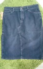GONNA JEANS LEVI'S 664 TG S