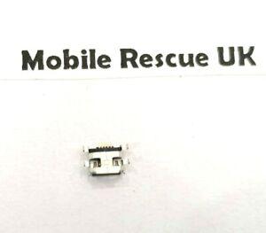 Micro USB Charging Block Connector Port For Motorola Moto G 1st Gen XT1032 XT103