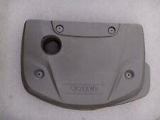 GENUINE VOLVO V40 LATE 2016 2017 2.0 DIESEL D4204T14 TOP ENGINE COVER 31480667