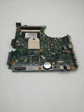 538391-001 For Hp 515 615 Cq515 Cq615 compaq laptop Amd Motherboard