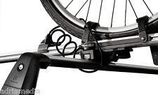 Original Mercedes Benz Fahrrad SPIRALSCHLOS Grundträger Satz Alustyle E S C ML B
