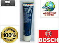 100ml BOSCH Superfit Brake Pad Anti Squeal Lubricant for VW Audi SEAT & Skoda