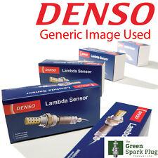 1x Denso Lambda Sensors DOX-1173 DOX1173