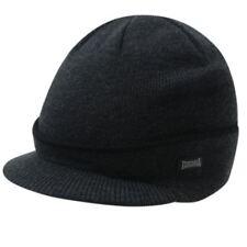 LONSDALE bonnet visière homme neuf