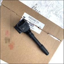 Maserati Ghibli,Levante,Quattroporte Ignition Coil 1 PCS 288233