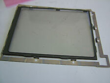 CRT Screen cover for 8920A  8920B 8924E 8924C 900405