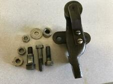 Vintage Landis No12 Sewing Machine Part Take Up Lever Fulcrum Bracket G28 4