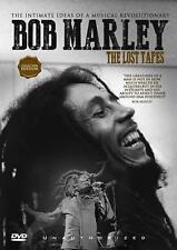 Bob Marley The Lost Boys Kassetten (2014) Sammler Edition DVD Neu / Ungespielt