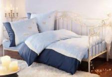 Daybed inkl. Lattenrost Metallbett Bett Bettgestell Metall Tagesbett 90 x 200 cm