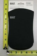 BUILT NY Slim Neoprene Envelope Sleeve Black for Kindle / Touch / Paperwhite