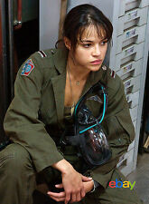 PHOTO AVATAR - MICHELLE RODRIGUEZ - 11X15 CM #2
