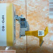 NEW OPTICAL PICK-UP LASER LENS HPD-60 FOR SHARP DVD