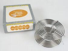 NIKOR STAINLESS STEEL 35MM REEL IN BOX