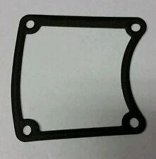 Cometic inspection cover gasket metal core Harley FL & FXR 34906-85D