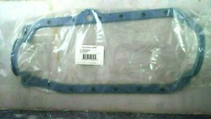 ORIGINAL Quicksilver oil pan gasket 27-883964